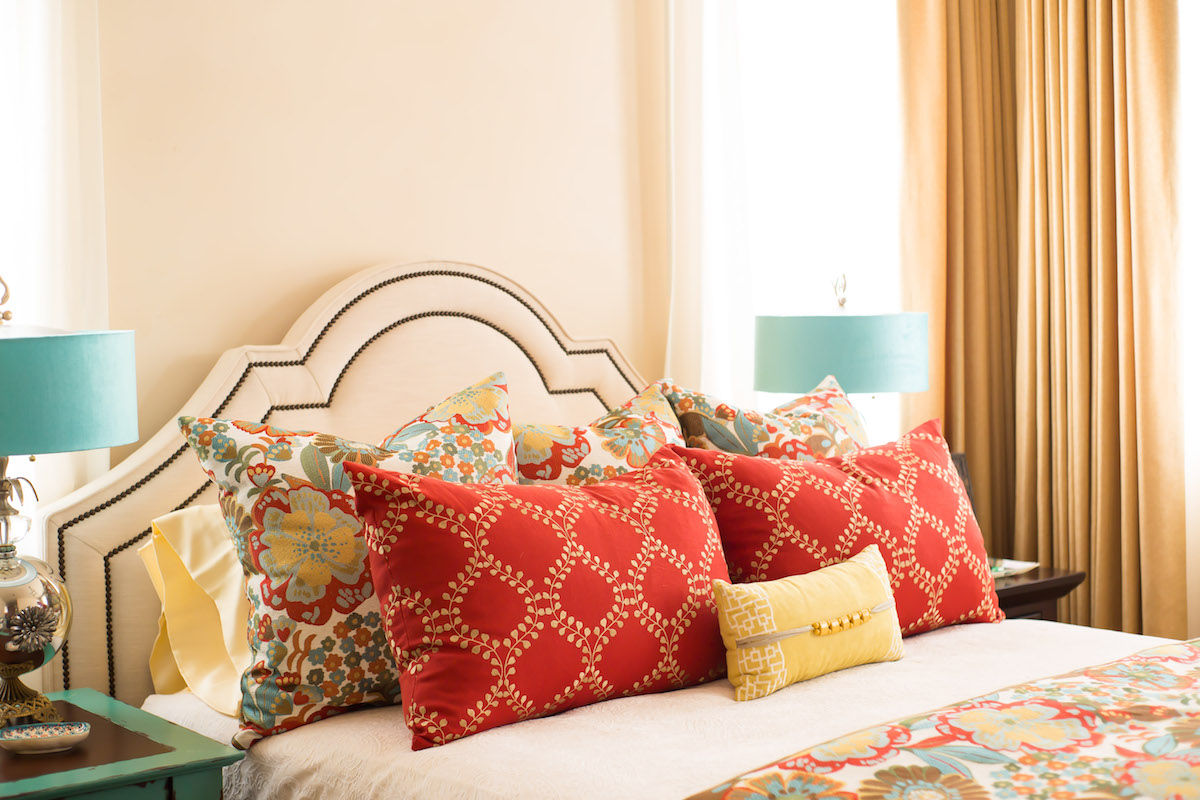 Bed1-1.jpg