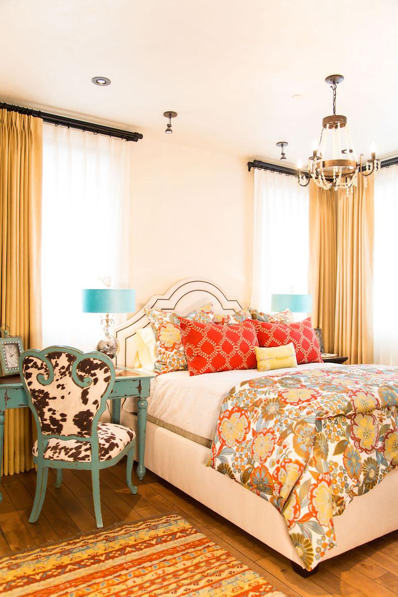 Bed1-12.jpg
