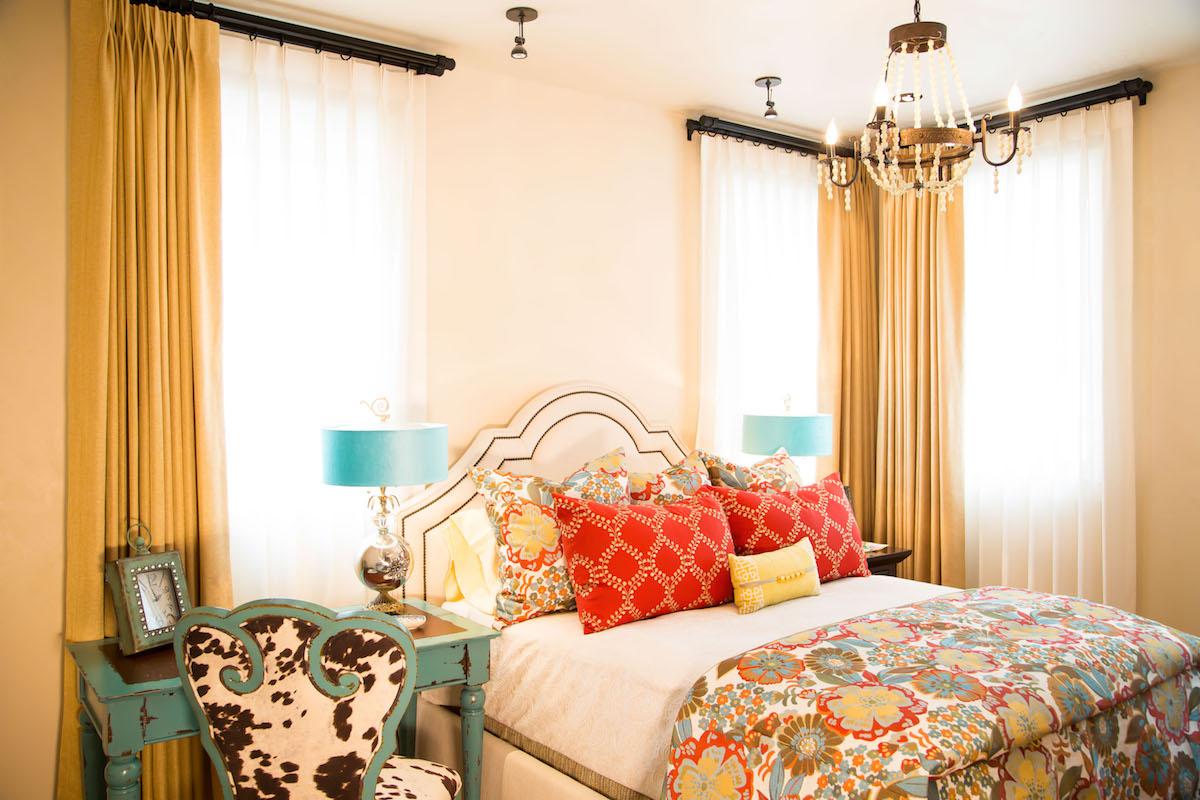 Bed1-14.jpg