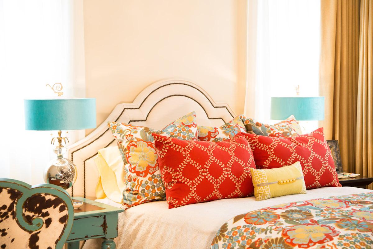 Bed1-16.jpg