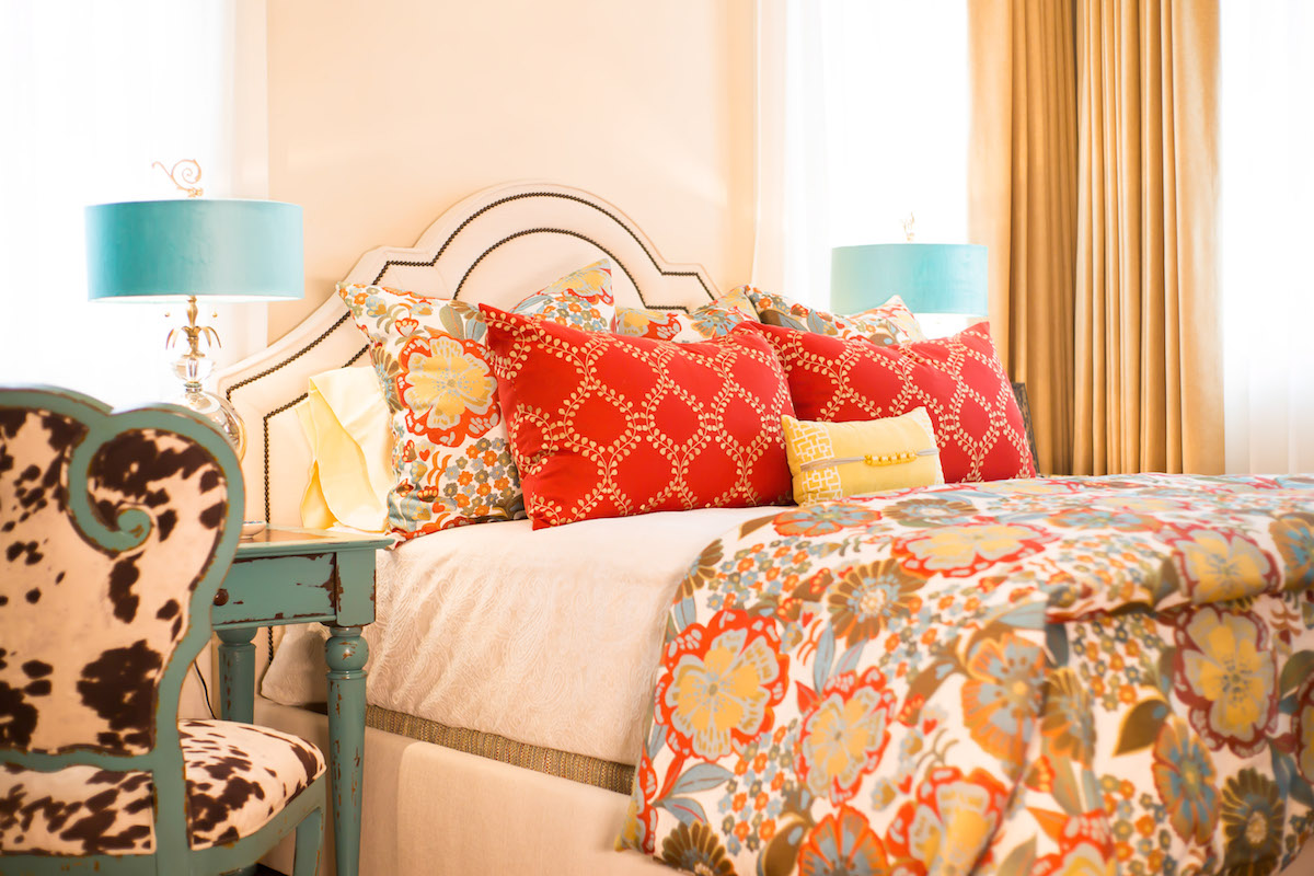 Bed1-33.jpg