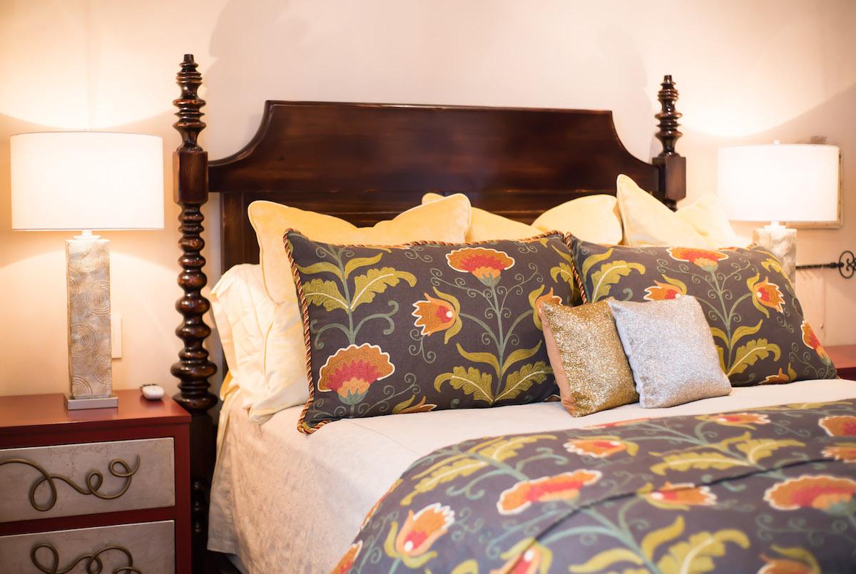 Bed2-7.jpg