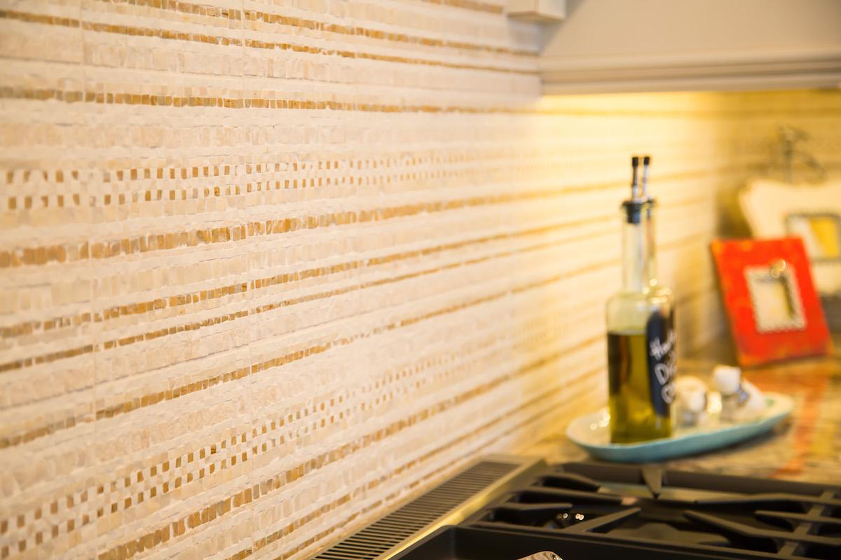 Kitchen-8.jpg
