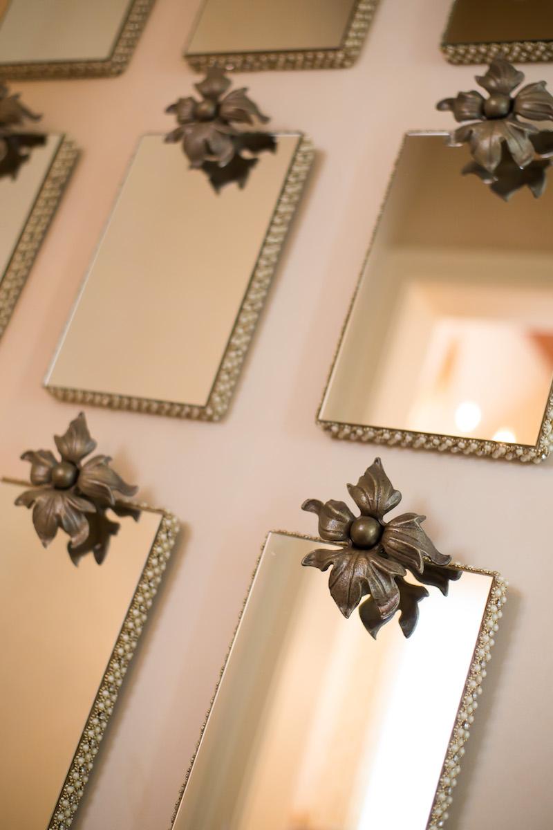 Mirrors-1.jpg