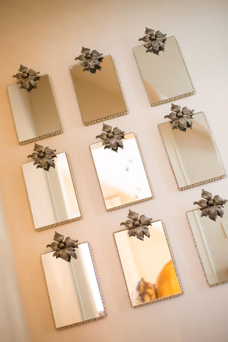 Mirrors-4.jpg
