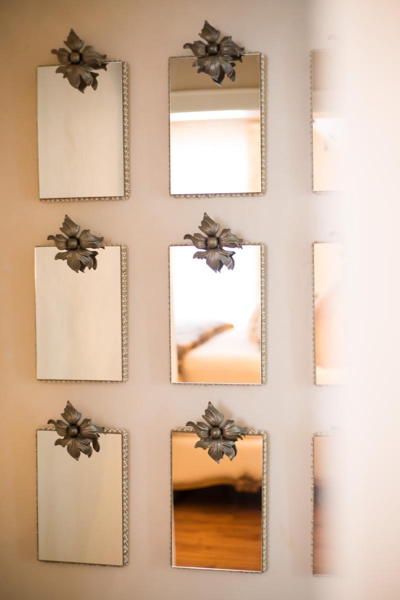 Mirrors-5.jpg