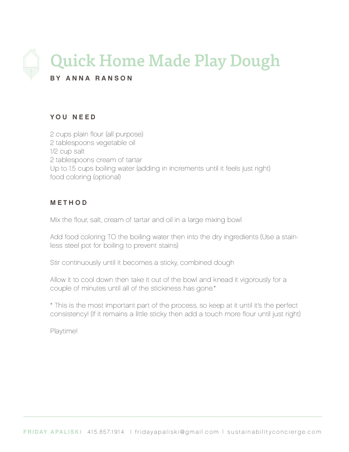 SC_Recipe_ PlayDough-001.jpg