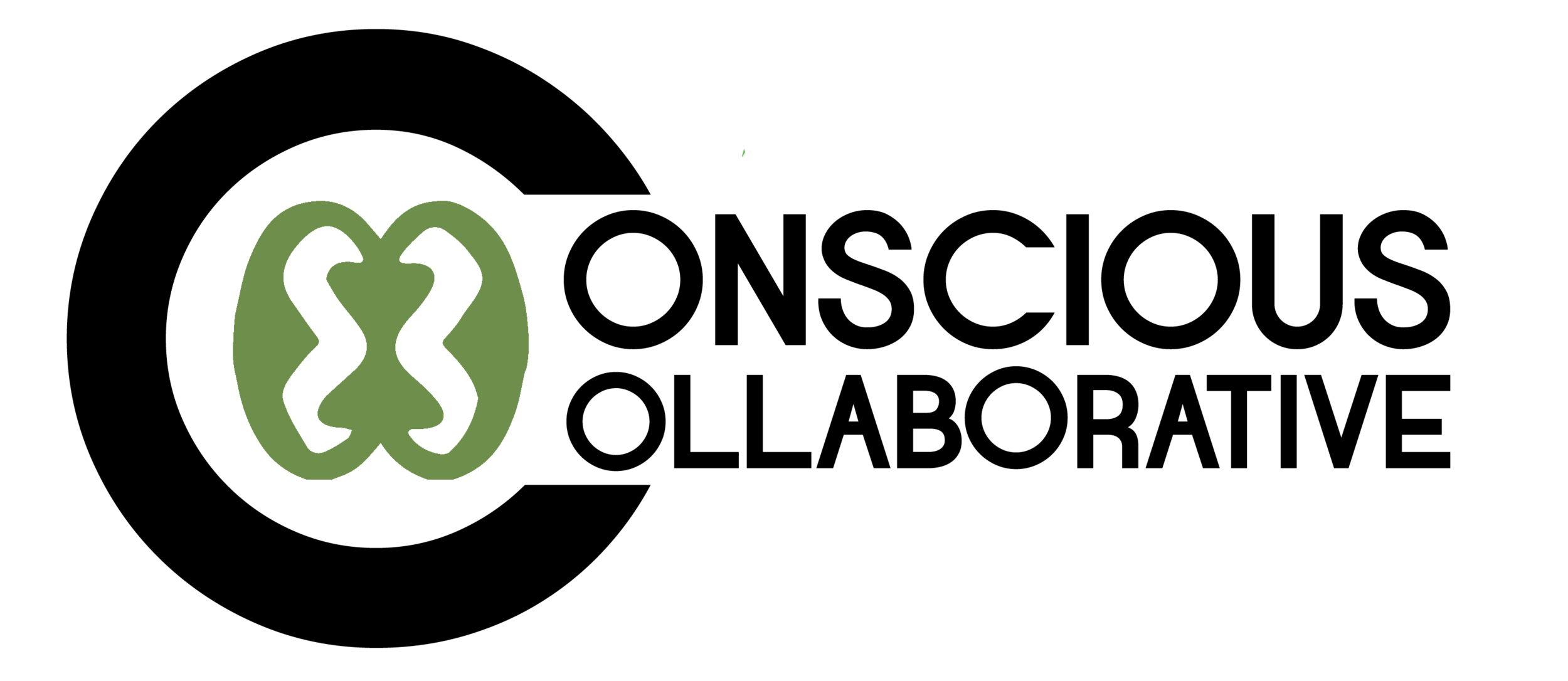 Logo New green copy 2.png