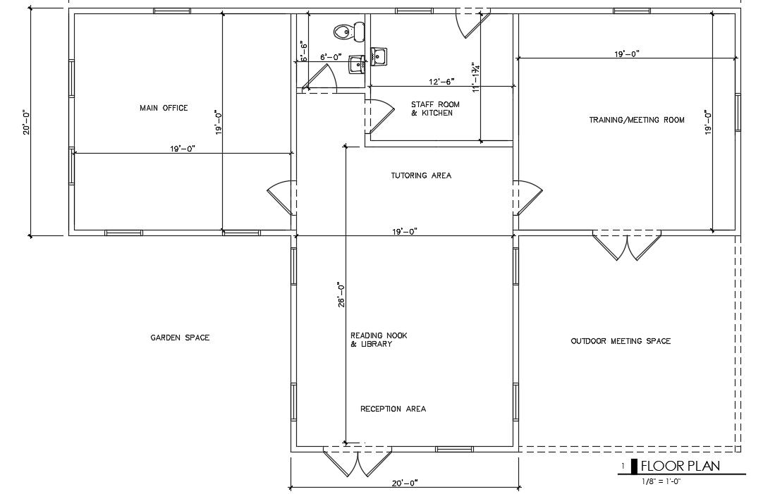 T design for website flr plan.PNG