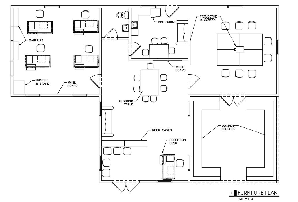 T Design for website furniture.PNG