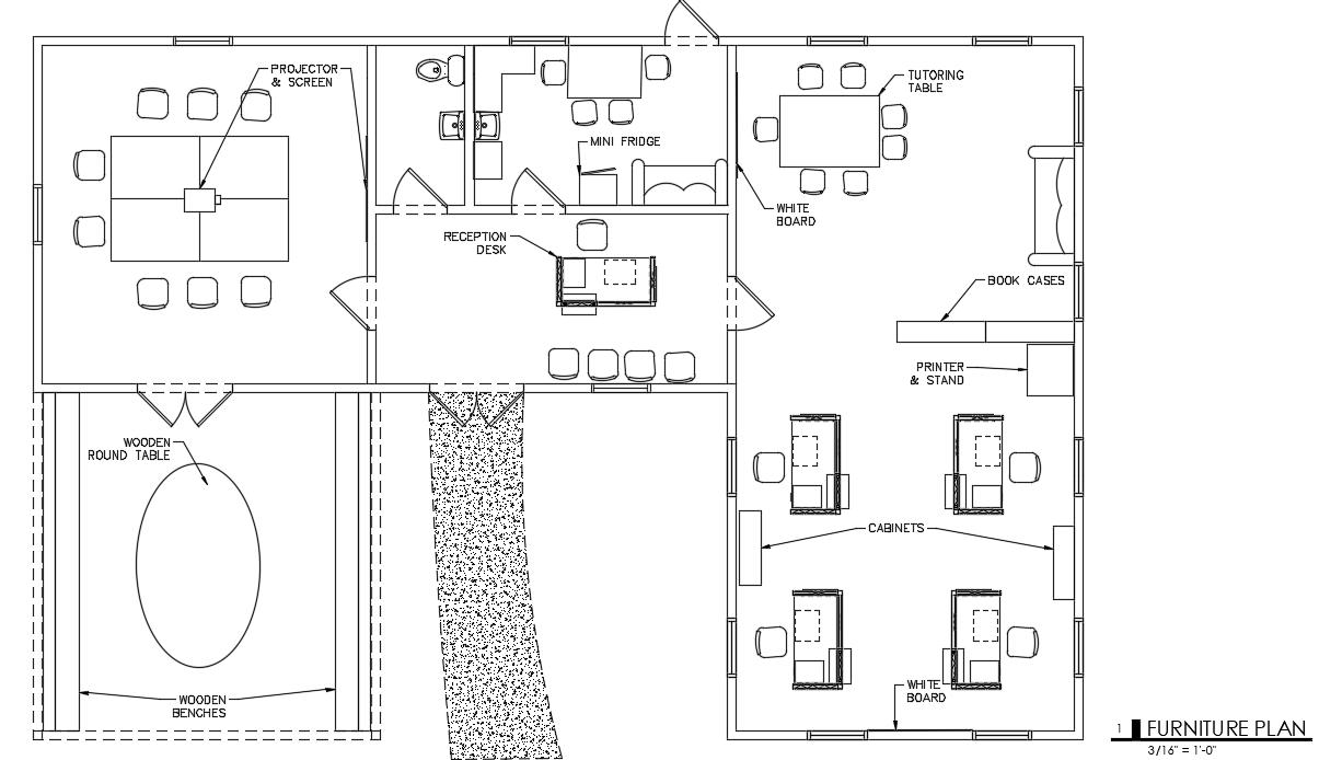 Dj Design for website furniture.PNG