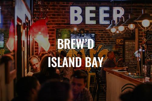 Brew'd Island Bay.png