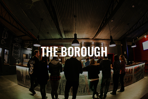 The Borough 2.png