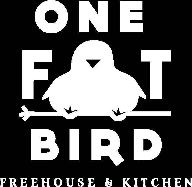 One Fat Bird — Wellington Hospitality Group