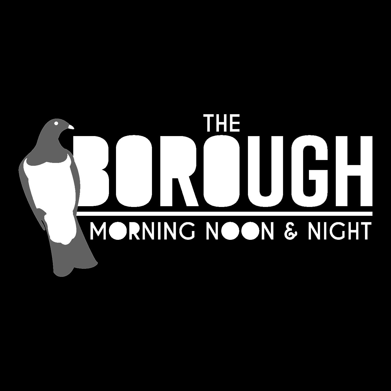 Borough logo fb prof.png