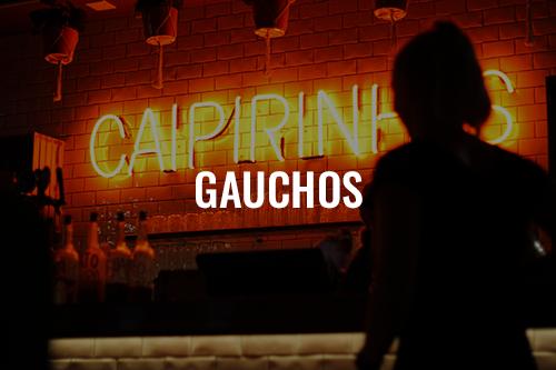 Gauchos.png