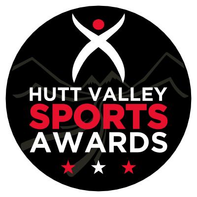 HVSA 2016 Logo.png