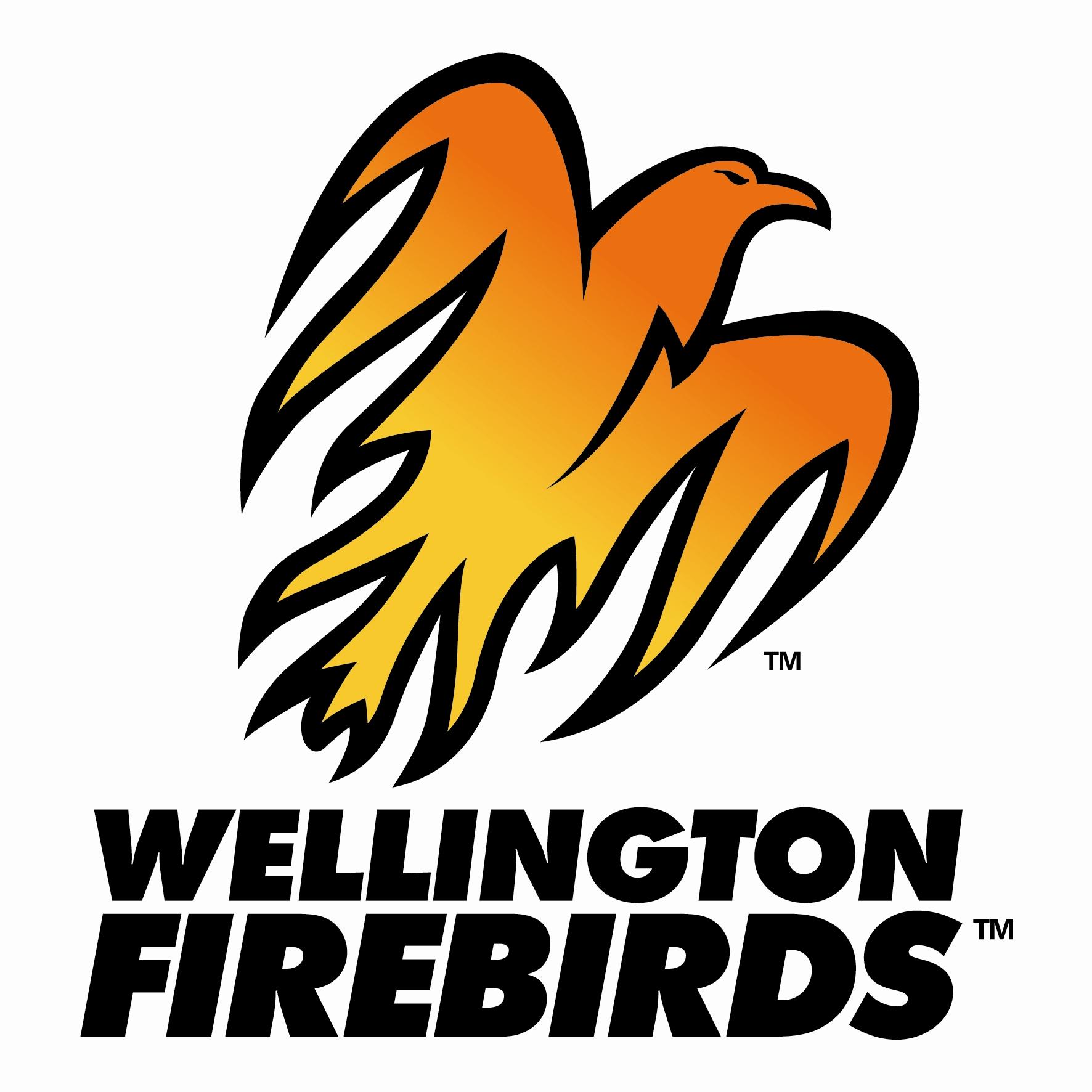 New-Firebirds-logo.jpg