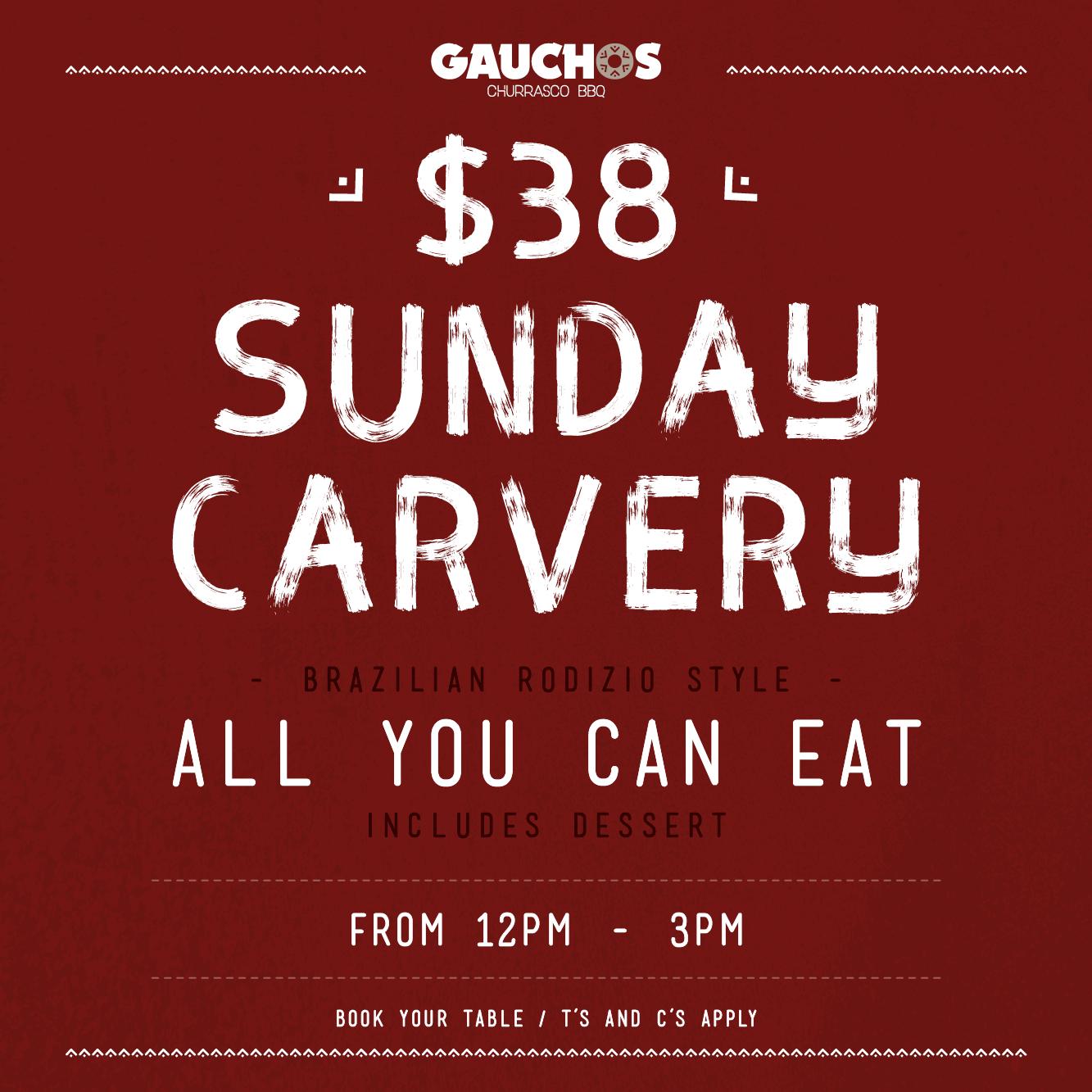 Sunday-Carvery.png