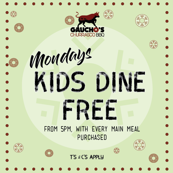 kids dine free poster.png
