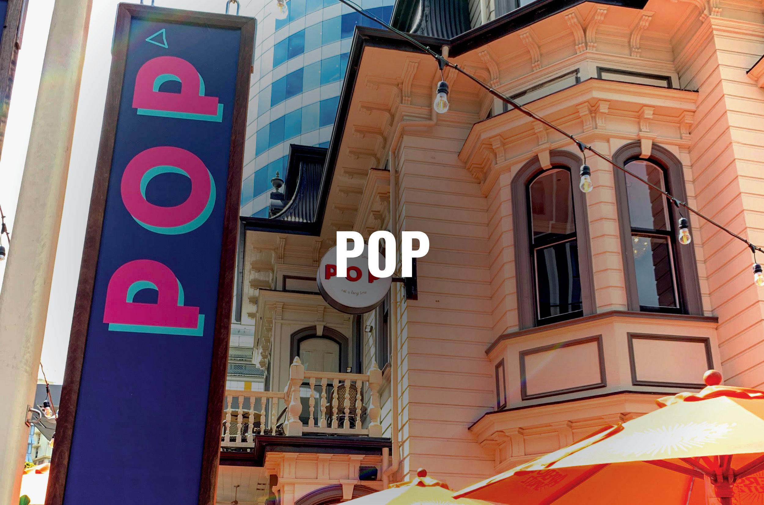 Pop web image.jpg