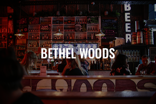Bethel+Woods.png