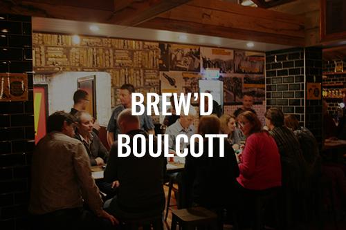 Brew'd+Boulcott.png