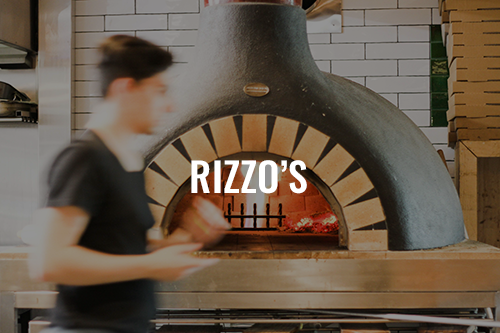 Rizzo's.png