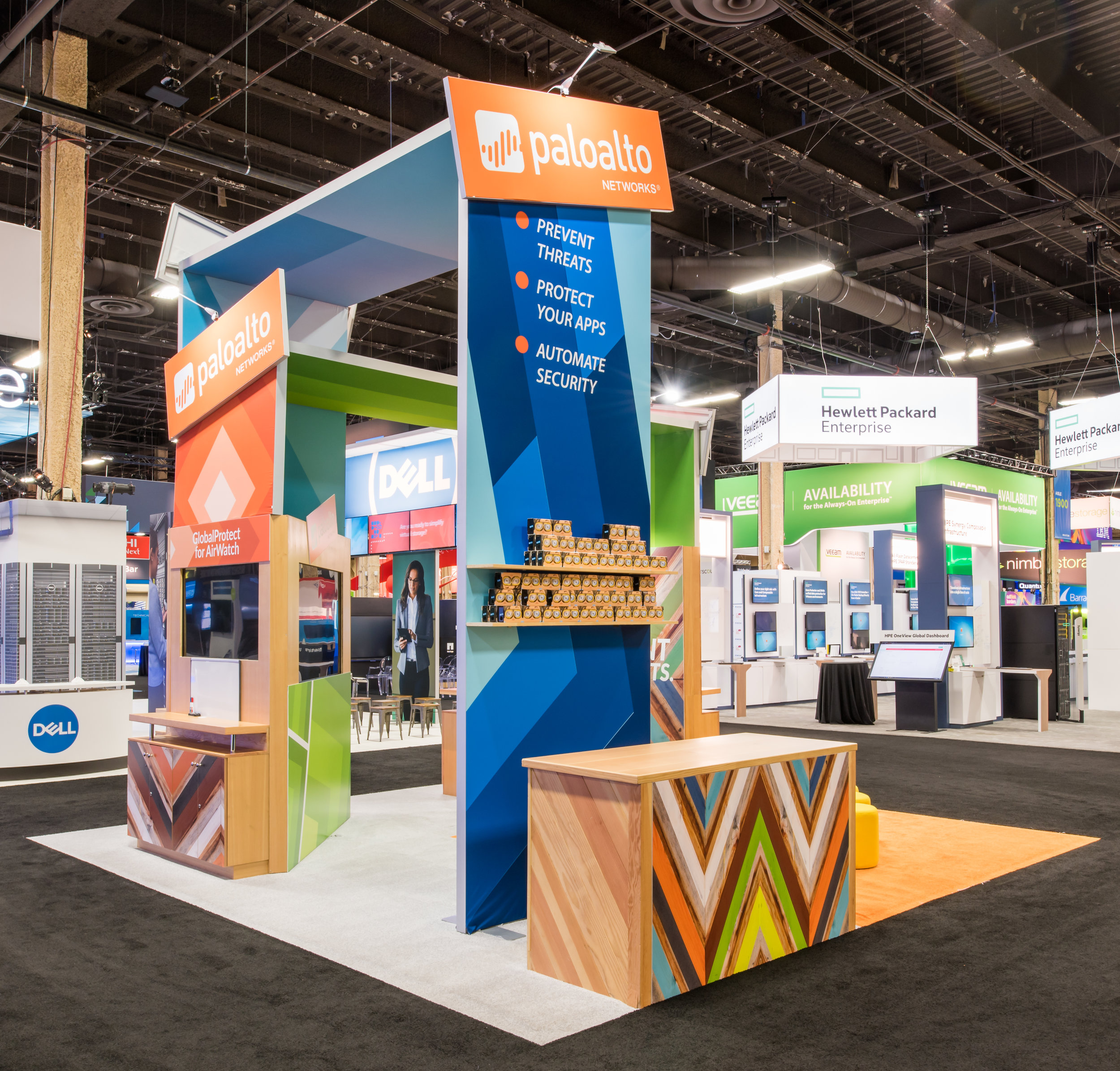 PANWbooth_VMWorld2016_022.jpg