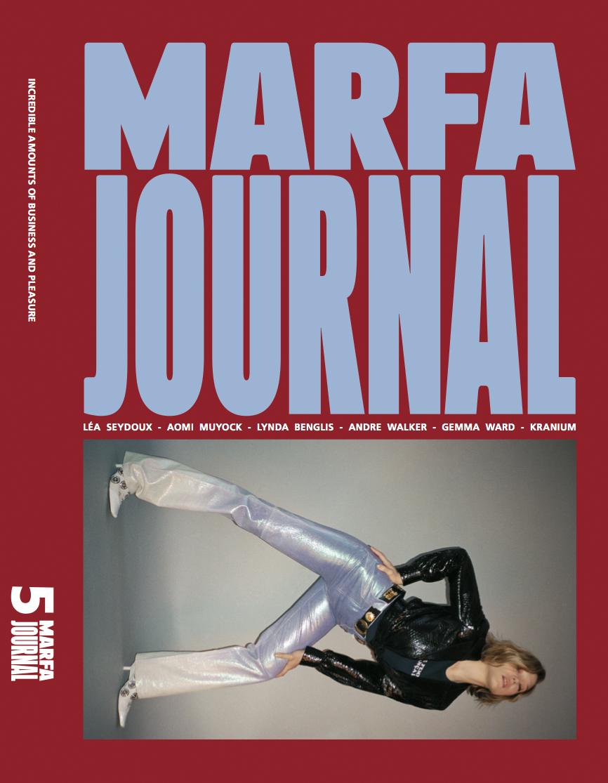 Alexandra Gordienko - Marfa Journal - LEA SEYDOUX- Christos Vourlis-cvhair-hairartist-hairstylist-portfolio-.jpg