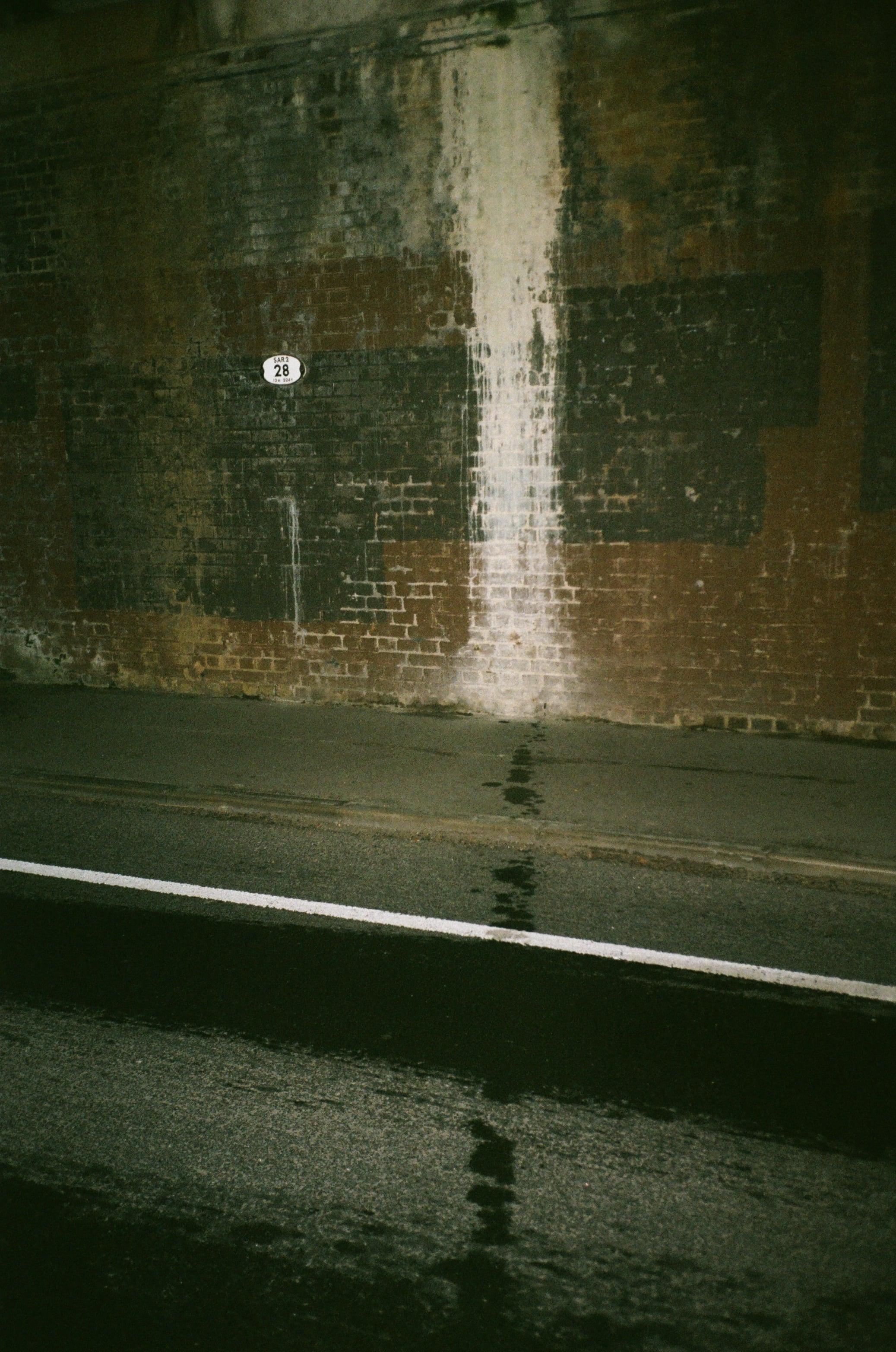 0029_28q_ChristosVourlis_photography_CVHAIR_CVDIARY_personal diary__film_35mm_photo.jpg