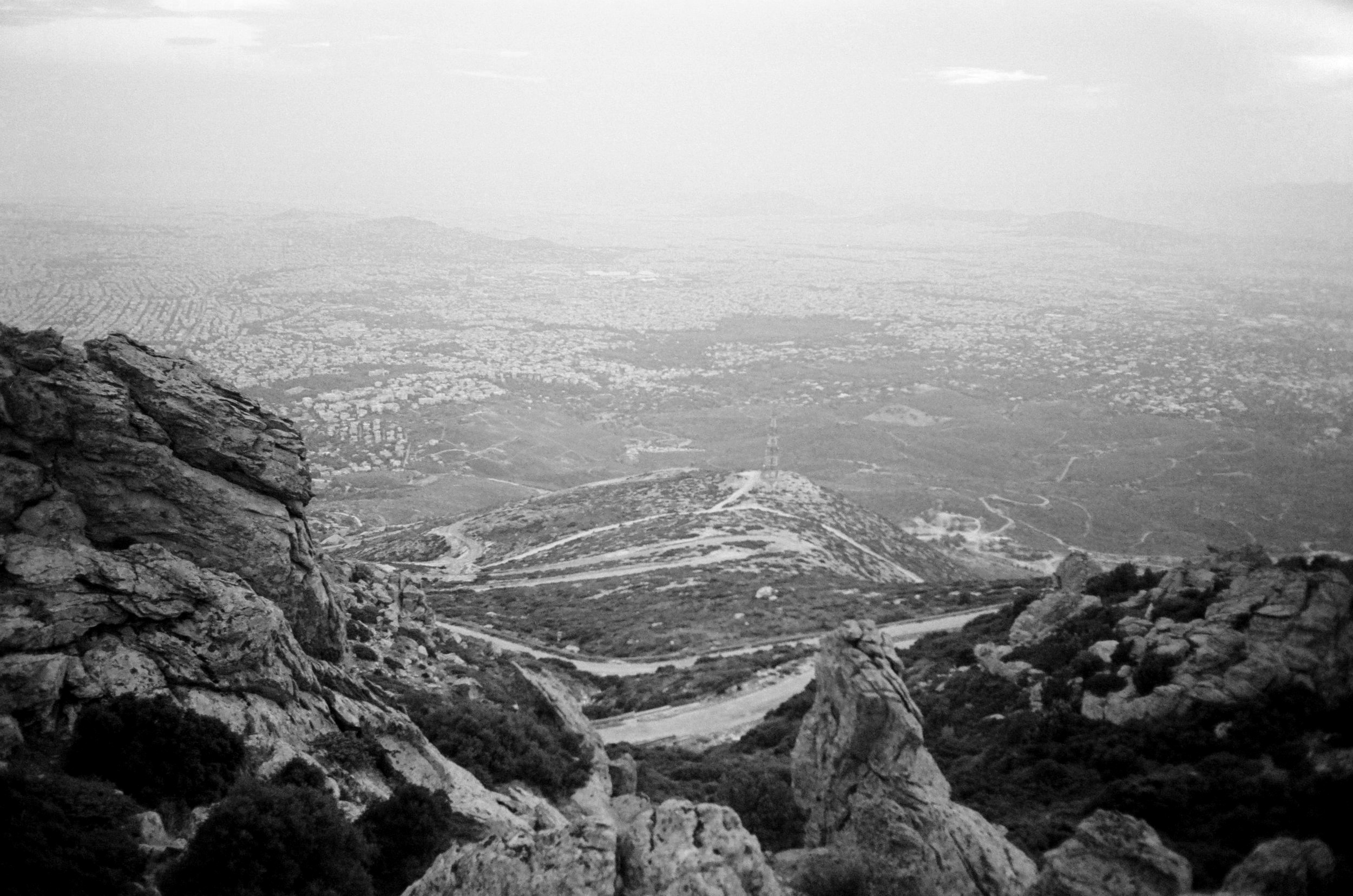 0019_18_ChristosVourlis_photography_CVHAIR_CVDIARY_personal diary__film_35mm_photo.jpg