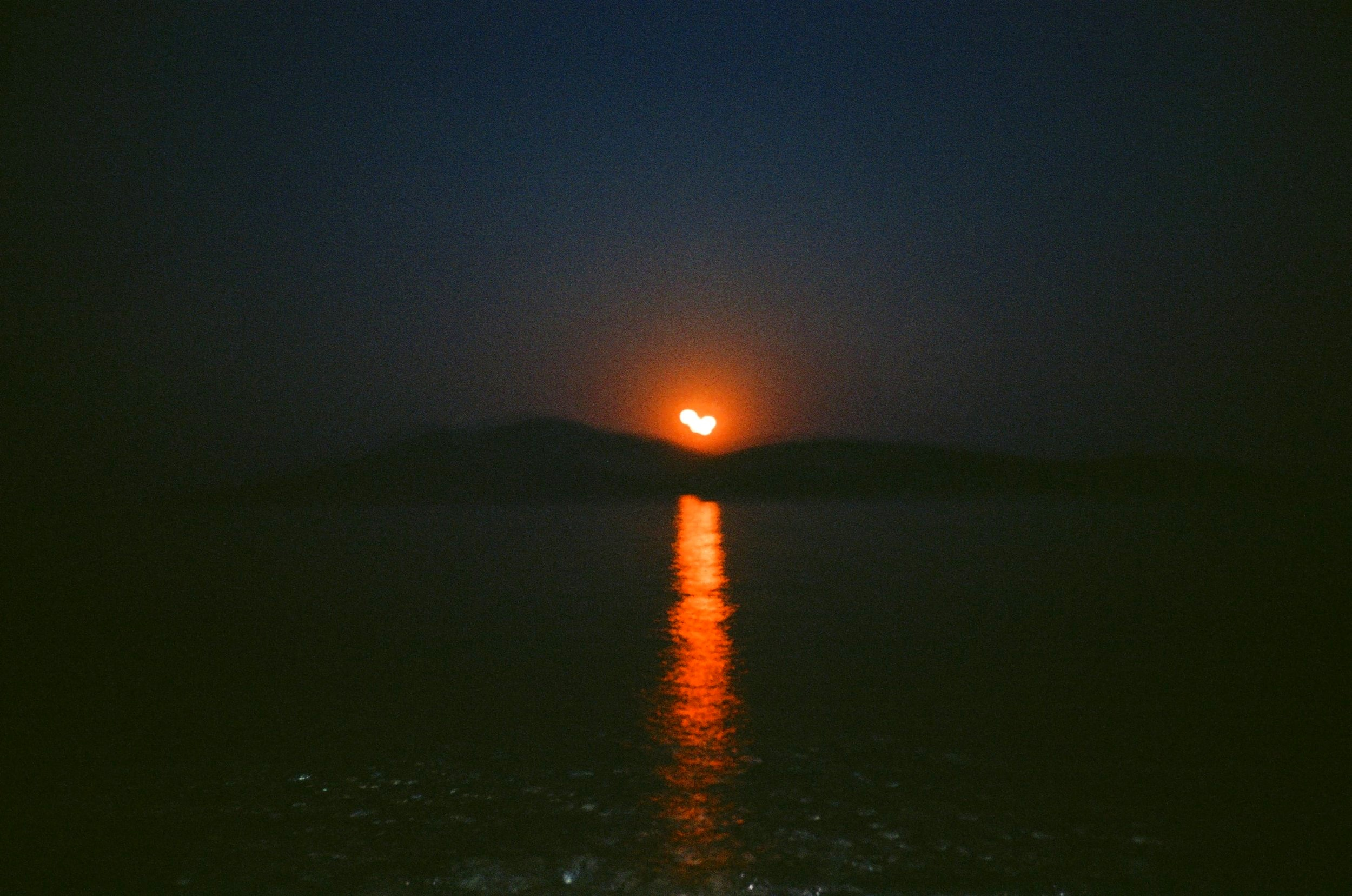 0016_15_ChristosVourlis_photography_CVHAIR_CVDIARY_personal diary__film_35mm_photo.jpg