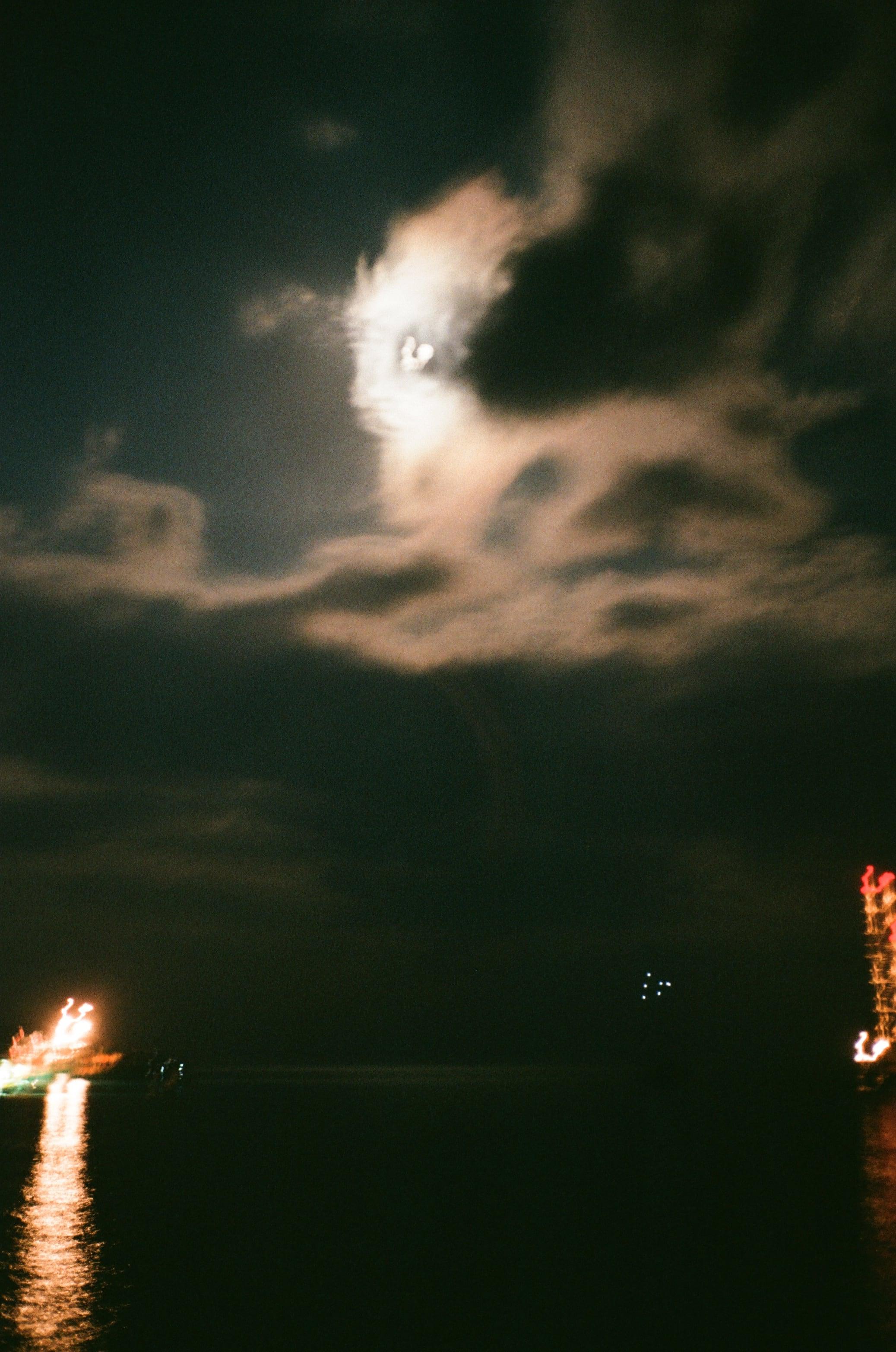 0016ChristosVourlis_photography_CVHAIR_CVDIARY_personal diary__film_35mm__15.jpg