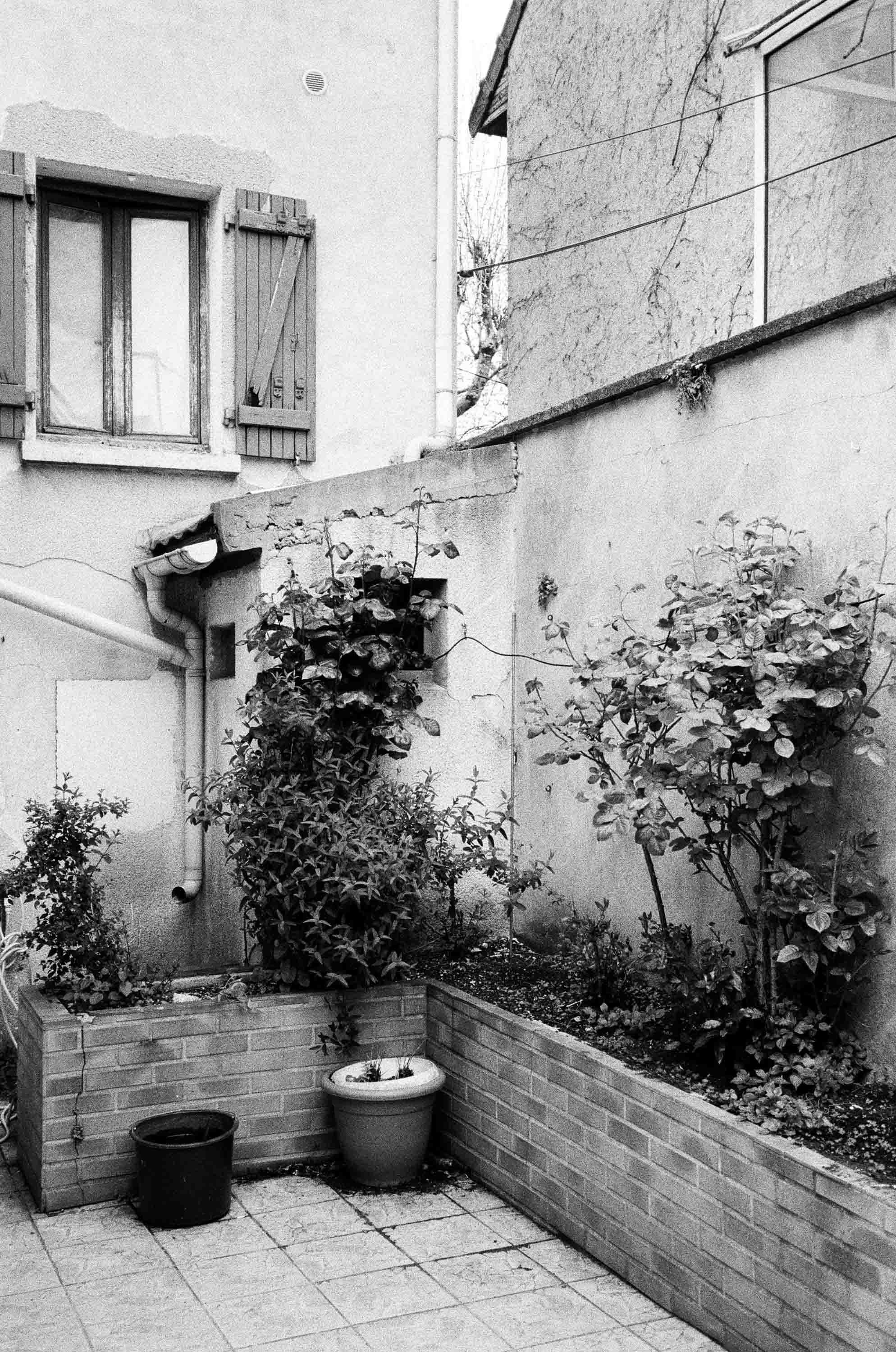 ChristosVourlis_photography_CVHAIR_CVDIARY_personal diary__film_35mm_49260007.JPG