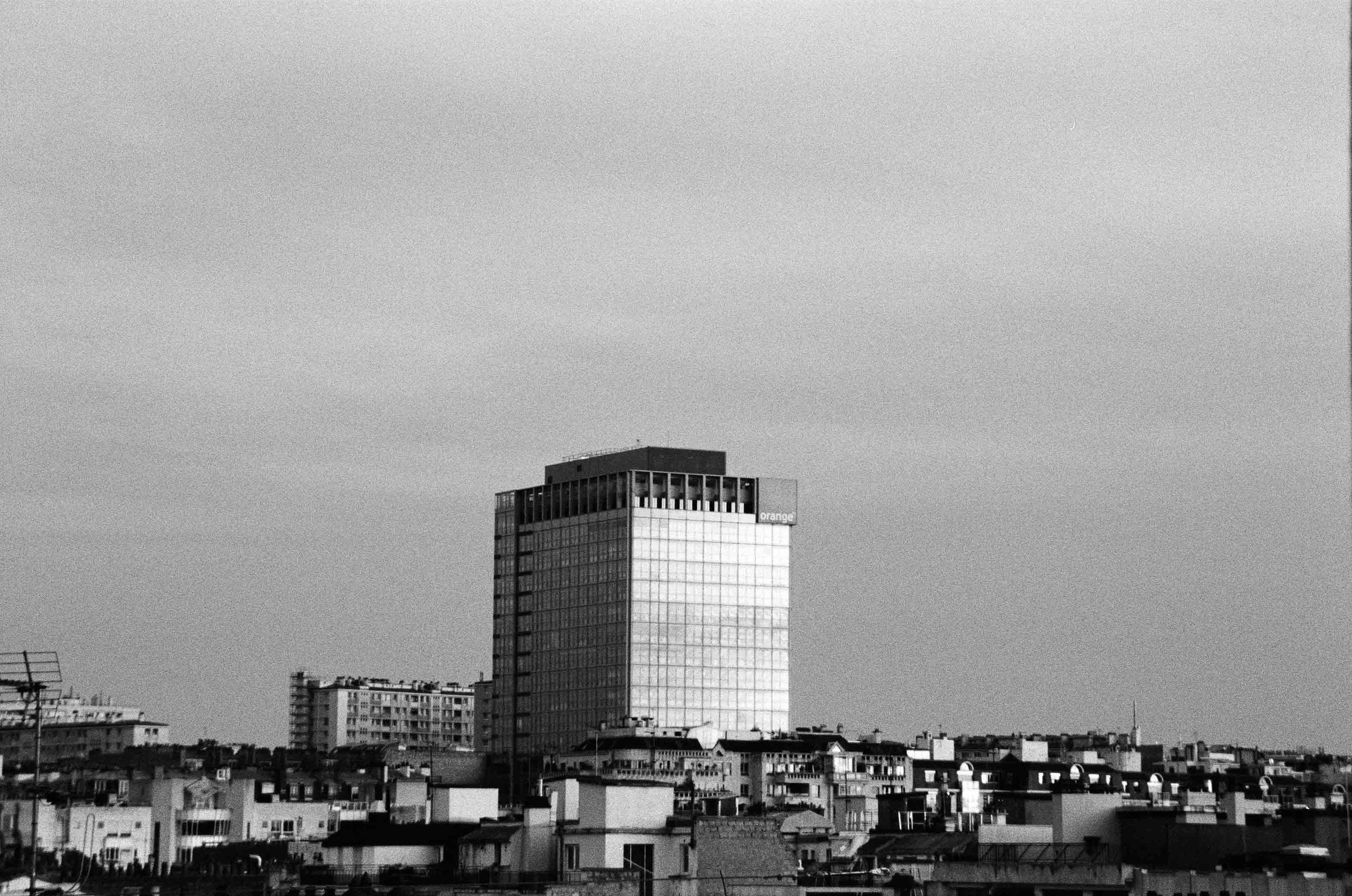ChristosVourlis_photography_CVHAIR_CVDIARY_personal diary__film_35mm_0014_###.jpg