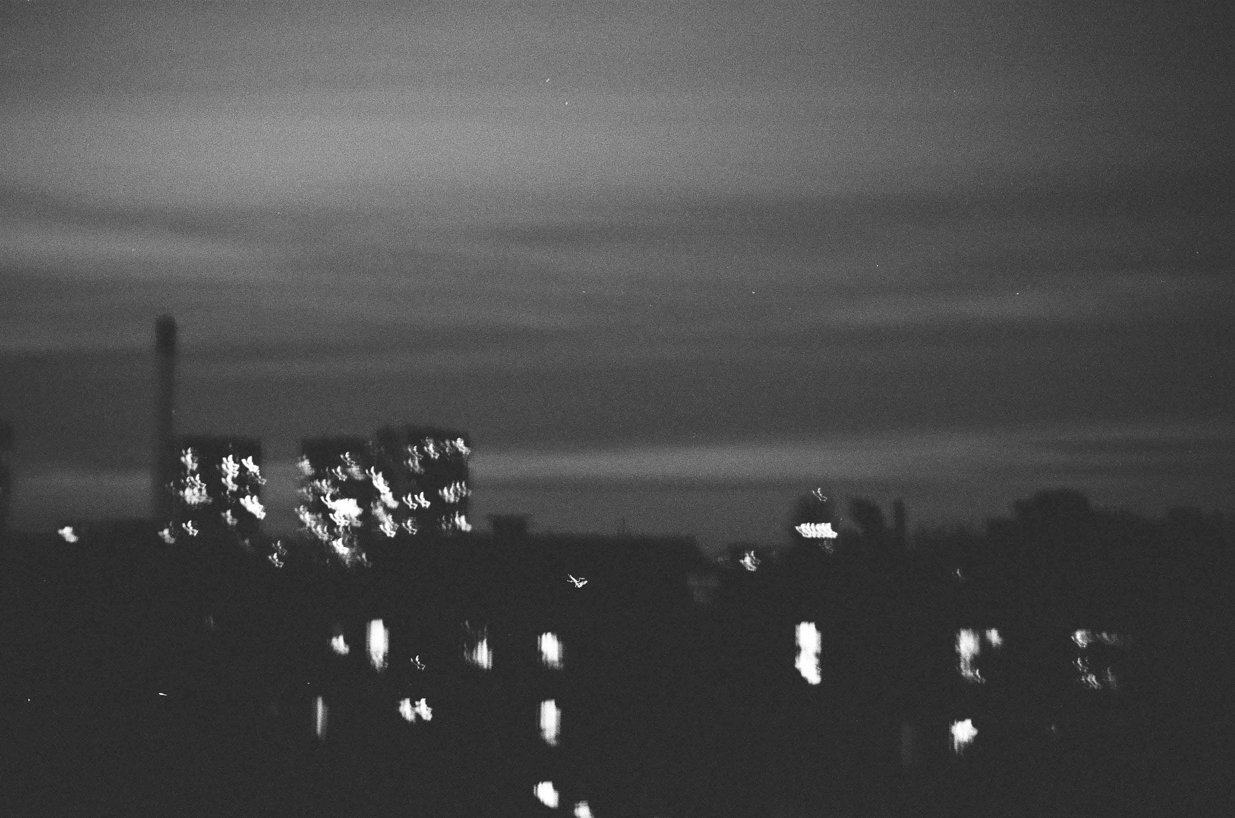 ChristosVourlis_photography_CVHAIR_CVDIARY_personal diary__film_35mm_0006_###.jpg