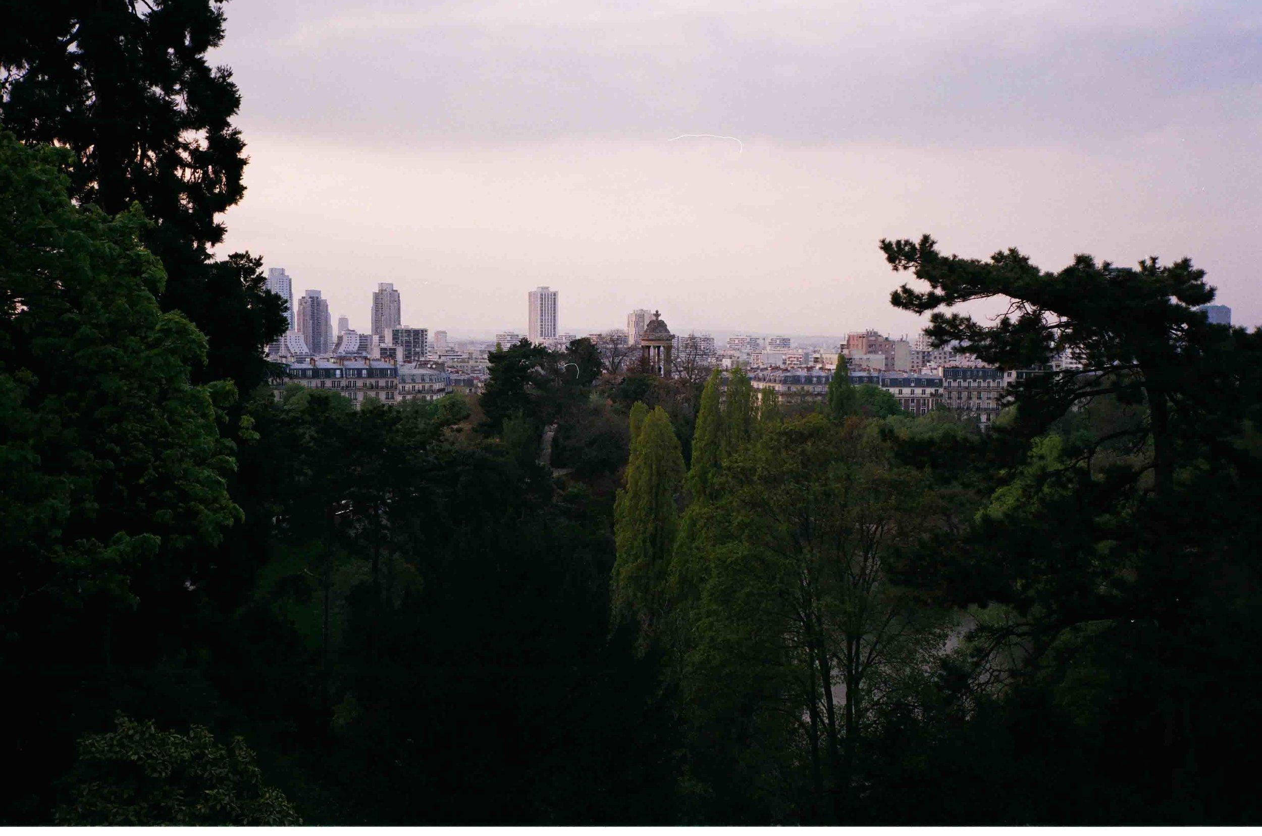 ChristosVourlis_photography_CVHAIR_CVDIARY_personal diary__film_35mm_41410026.JPG