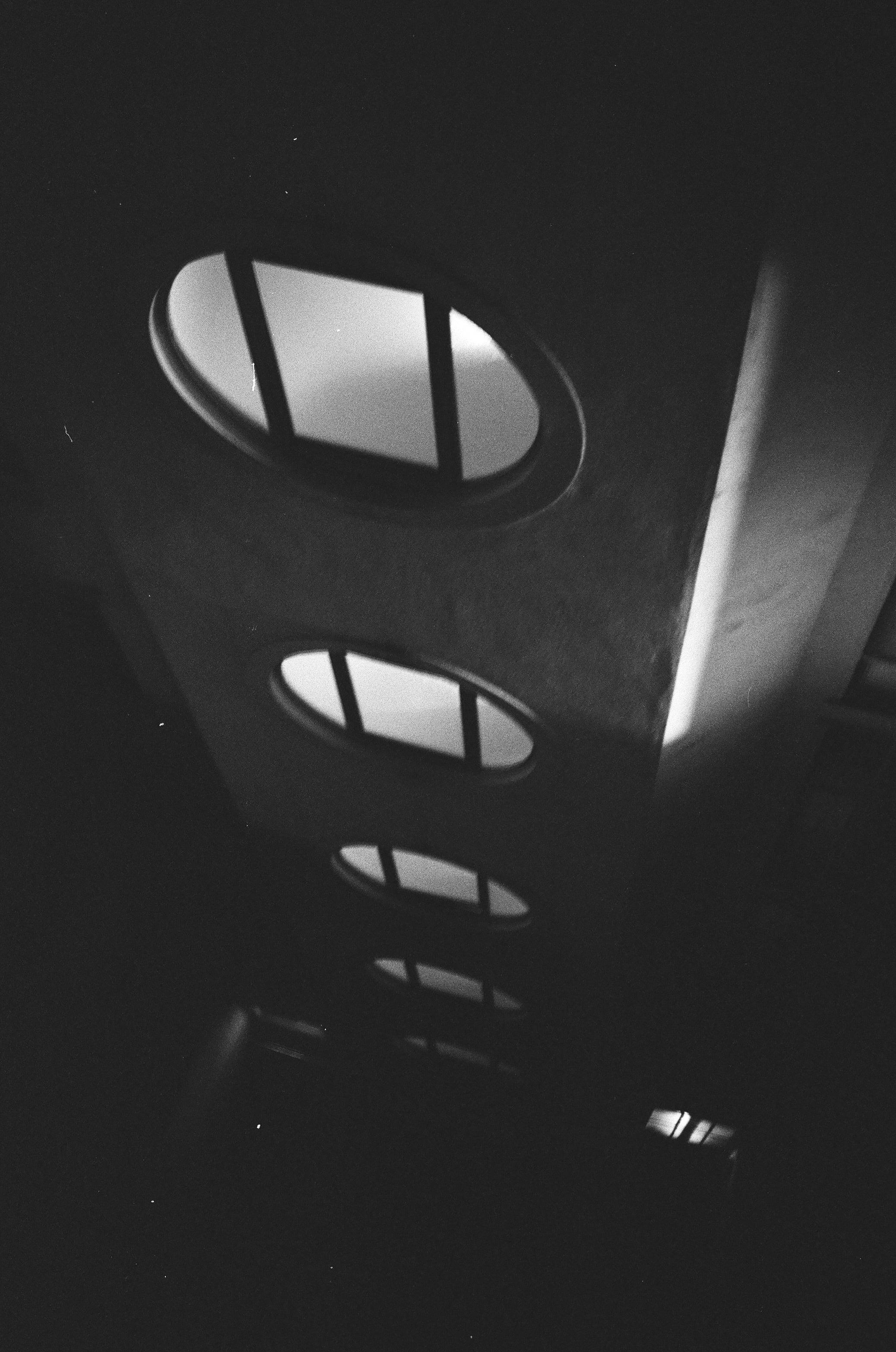 ChristosVourlis_photography_CVHAIR_CVDIARY_personal diary__film_35mm_0005_###.jpg