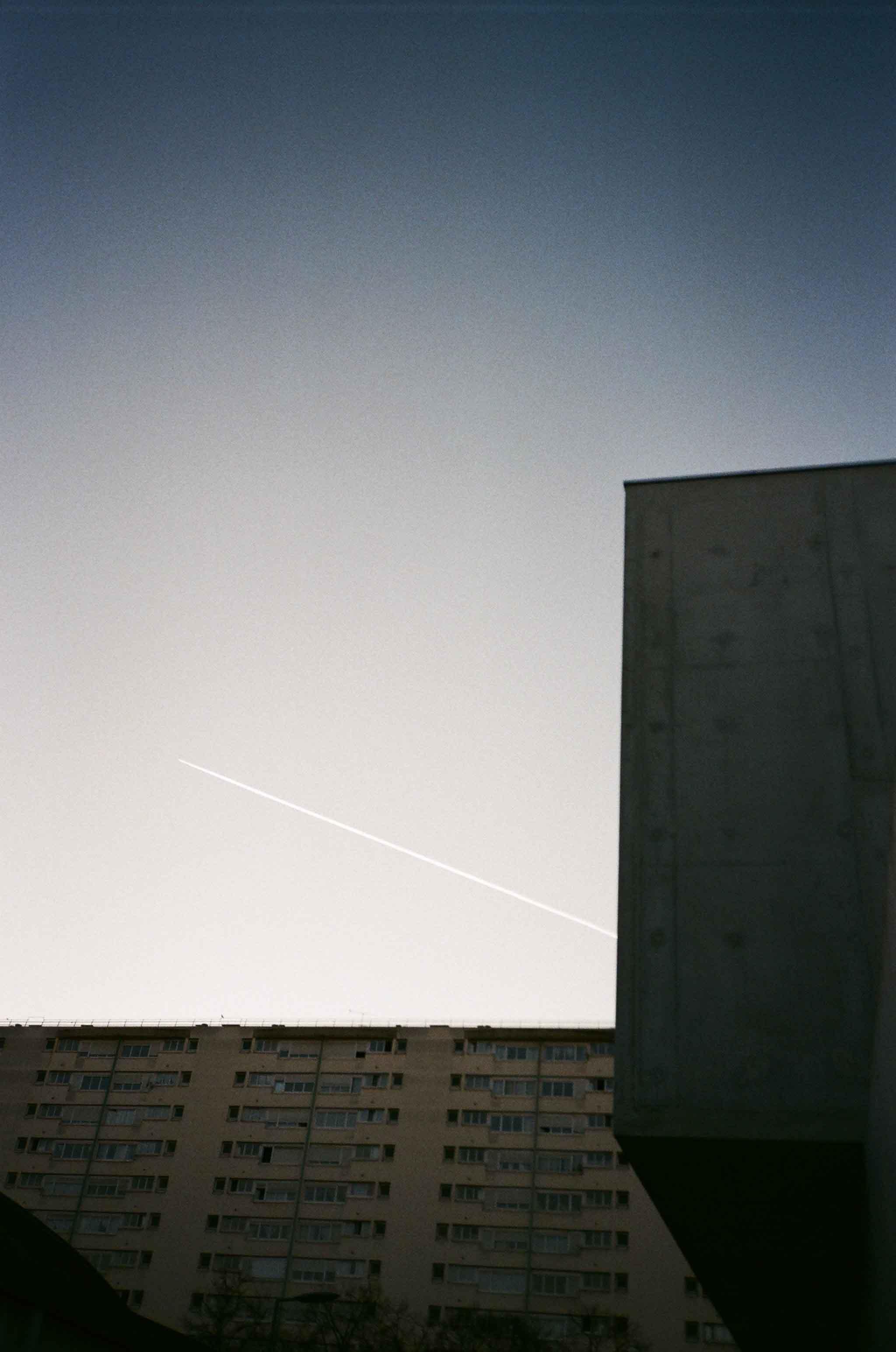 ChristosVourlis_photography_CVHAIR_CVDIARY_personal diary__film_35mm_34190035_.JPG
