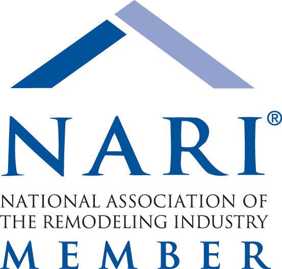 NARI-Member.jpg