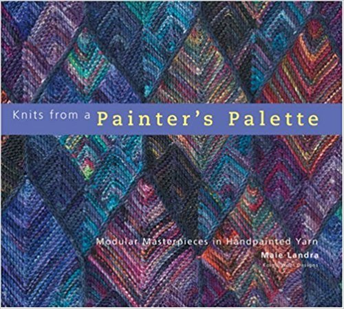 Knits from a painters palette.jpg