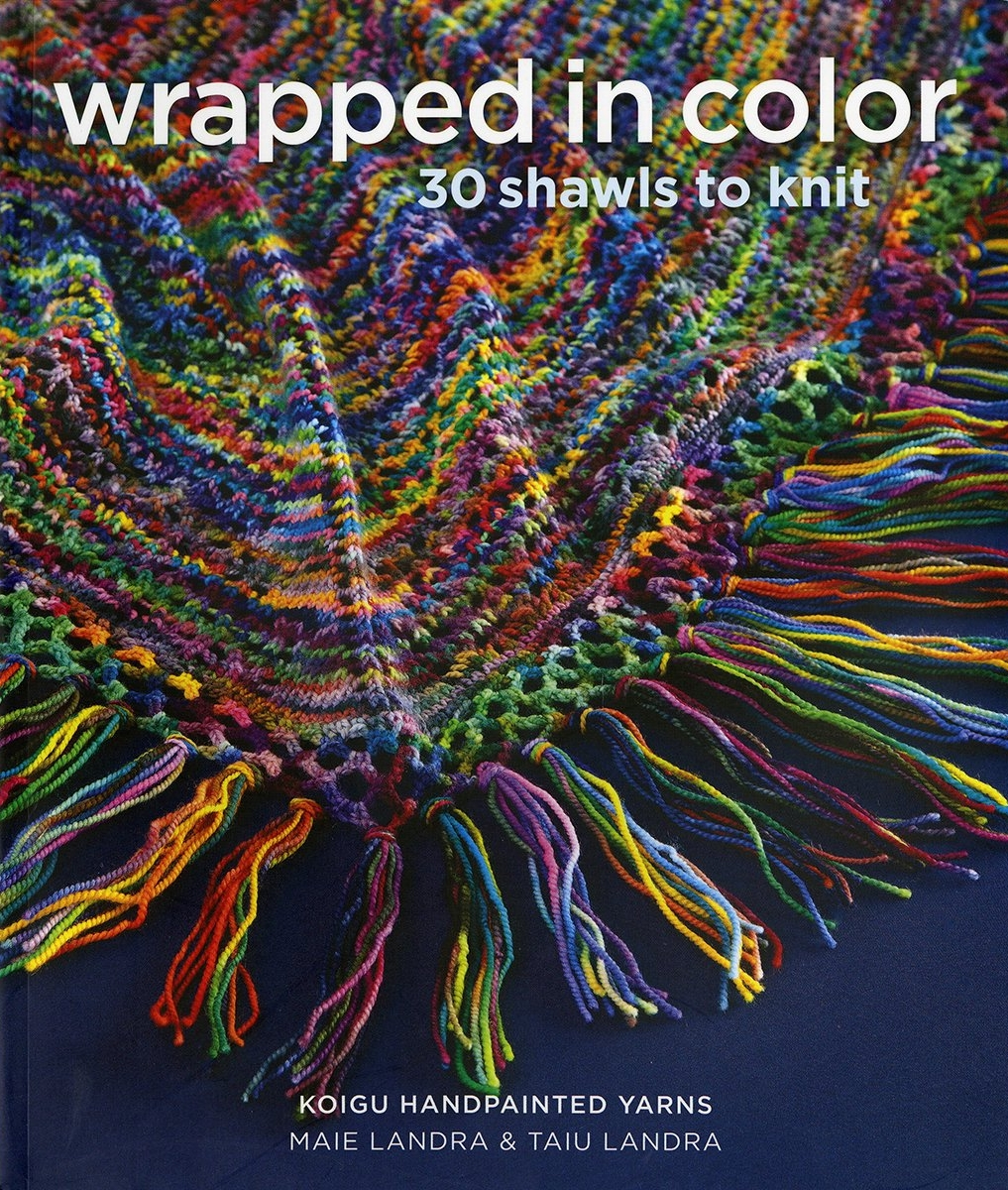 Wrapped in color.jpg