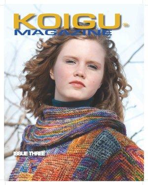 Koigu_magazine_3.jpg