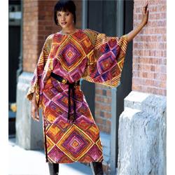 Vogue Knitting Holiday 2003 #18