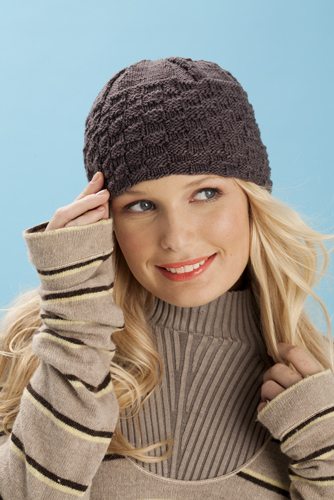 Knit Simple Winter 2011, photo by Paul Amato