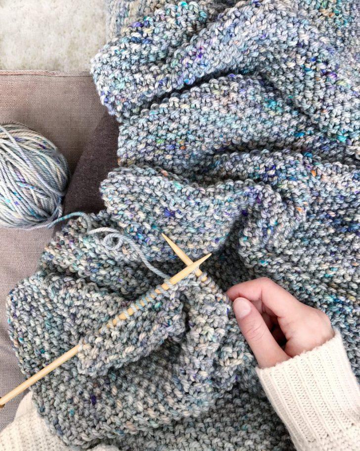 knittingwonders.jpg