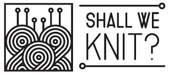 Shall We Knit is located in Waterloo, Ontario   Shop  -  Instagram
