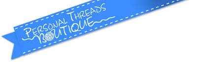 Personal Threads Boutique is located in Omaha, Nebraska   Shop  -  Instagram