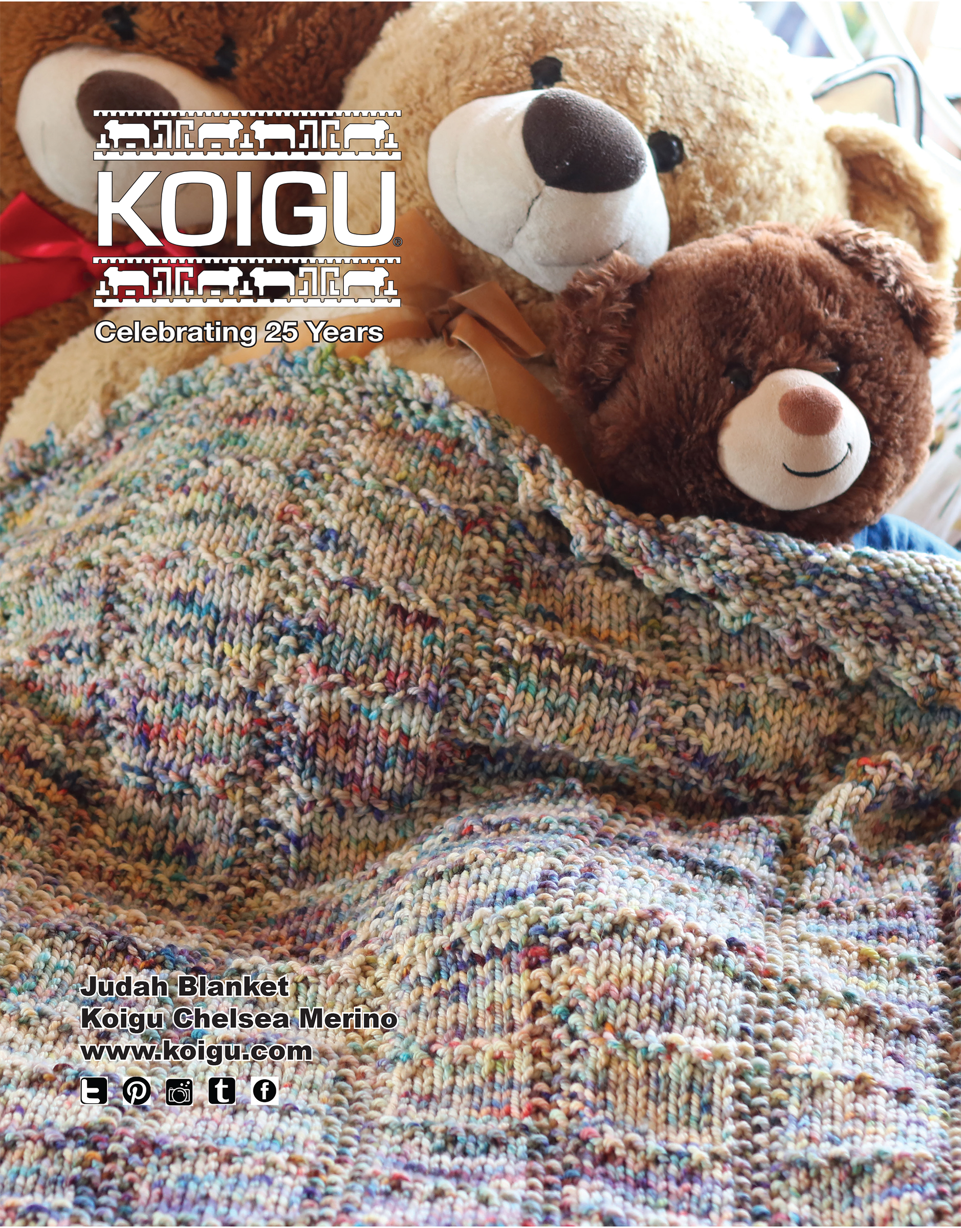 knit simple holiday 2017 revised 8.5 x11.jpg